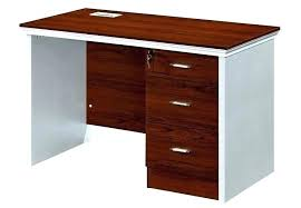 small office table mini office table mini office table small size custom made low office small office table