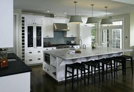 ideas for kitchen islands with seating large kitchen islands with seating  for 6 new kitchen islands .