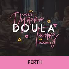 Graphic Design Course Perth Dynamo Doula Training Perth Wa Angel Phoenixs Dynamo