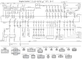 deutz d5206 tractor wiring diagram service manual unbelievable deutz tractor engine wiring diagram intended for at