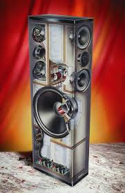 definitive technology speakers. multiple drivers and a powerful sub wrap you in sound definitive technology speakers e