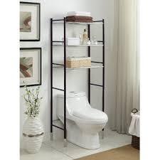 towel storage above toilet. Duplex 24\ Towel Storage Above Toilet O