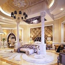 dream bedroom furniture. Great Dream Bedroom Ideas Zdrasticlub Concerning Dreams Furniture