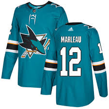 Kids Authentic Adidas Jose Barclay San Sharks Womens Nhl Mens Jersey Goodrow Jerseys Youth|Packer Fans United