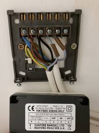 installing a nest thermostat screwfix community forum current boiler wiring