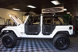 jeep wrangler iii jk 2007 now suv 3 door 2