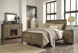 reclaimed wood bedroom set. Reclaimed Wood Bedroom Furniture Inspirational Barn Sets Set Designsontap.co