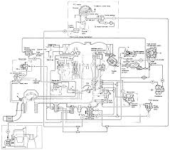 89 mighty max engine diagram motorcycle schematic images of mighty max engine diagram 1997 chevrolet truck venture fwd 34l fi ohv 6cyl