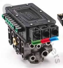 haldex ebs brake system spare parts haldex eb ecu gen2 3m discontinued