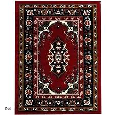area rugs large style carpet l oriental rug 2 x 3 red home interior pictures of