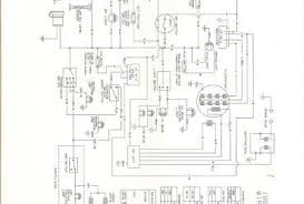 hella 500 wiring diagram wiring diagram i need a wiring diagram for 2001 polaris scrambl