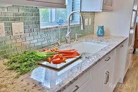Designed Kitchens Stunning 48 Best Industrial Kitchen Design Images On Pinterest Custom