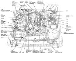 1996 ford f 150 4 9 engine diagram wiring library 1995 ford f150 engine diagram trusted wiring diagram rh dafpods co 1995 ford f 150