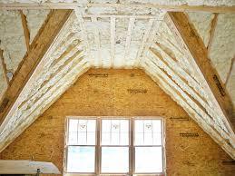 spray foam insulation slider2