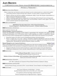 Project Manager Non Profit Resume Samples Pinterest Project