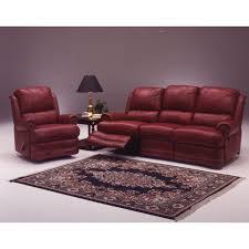 Furniture Fresh Mor Furniture Credit Card Decorate Ideas Best