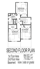 tiny 2 story house plans wonderful two story modern house plans pictures plan home small photo