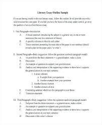 essay topics about love hamlet ap