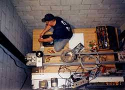 Elevator Repair Jobs Under Fontanacountryinn Com