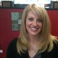 "20+ ""Ashley Woodworth"" profiles | LinkedIn"