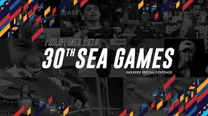 30th SEA Games 2019 | INQUIRER Special Coverage