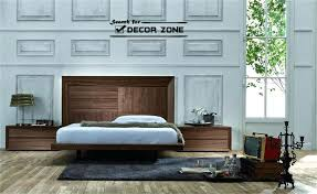 bedroom furniture built in. Built In Bedroom Furniture Designs Of Modern Wooden Ideas Bed With