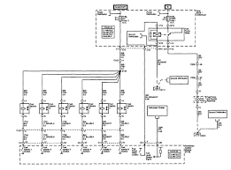 buick terraza wiring diagram all wiring diagram 2005 buick rendezvous wire diagram wiring diagrams best buick repair diagrams buick terraza wiring diagram