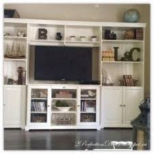 tv stand with shelves. Delighful Shelves Open Shelf Tv Stand In Tv Stand With Shelves E