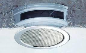 recessed concrete lights install light fixture in concrete ceiling fixtures recessed concrete led lights