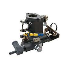 low prices on forklift parts new batteries reconditioned 26210 22020 71 carburetor lpg toyota 42 4fgc20 forklift