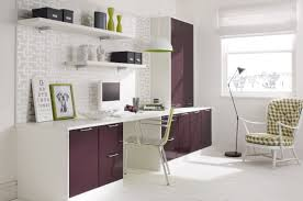 white home office furniture. full size of furniture:wonderful best office tables india simple desk spectacular white home furniture c