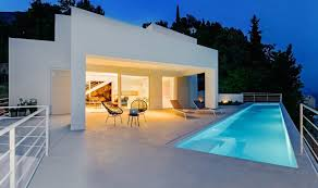 beautiful house pools.  House About This Property Throughout Beautiful House Pools D
