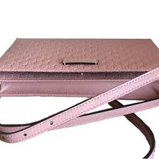 gucci 466507. gucci wallet 466507 soft pink cross body bag wallets \u0026 money clips queen bee of c