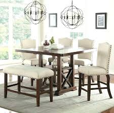 wayfair round dining table dt1 info within and chairs ideas 10