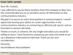 internship letter template cover letter template for journalism Officer Cover  Letter Sample Police Officer Cover Letter Shopgrat