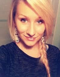 Com teen girl killed