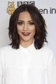 New Celebrity Hairstyle the 25 best celebrity bobs ideas long bob cut 7593 by stevesalt.us