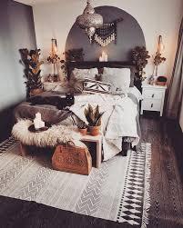Dream Casa Via Pinterest Bedroom Schlafzimmer Schlafzimmer