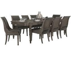 diningroomsoutlet reviews. diningroomsoutlet reviews amazing bedroom living room interior g