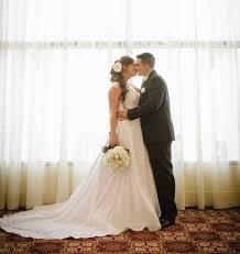 Hawley Wedding Venues Reviews For Venues