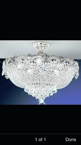 swarovski chandelier parts chandelier crystals crystal chandelier replacement