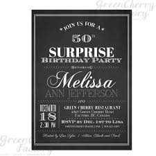 invitation wording etiquette luxury 18th birthday party invitation templates awesome birthday invitation of invitation wording etiquette