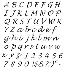 16a3f0cb7fdd1941c4aeaa812ce77d47 writing stencils for the home google search stensils on 12 inch stencil letters printable