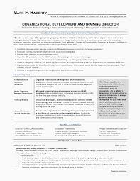 Coaching Resume Samples Mesmerizing Organizational Development Resume Ozilmanoof Coaching Resume