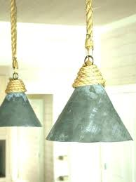 rope pendant light rope pendant light new rope cord pendant light rope pendant light cord hanging