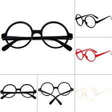 Reading Glasses Size Chart 2018 Clear Lens Eye Glasses Frames Unisex Vintage Round Reading Glasses Metal Frame Retro Personality College Style Eyeglass From Winwin2013 Price