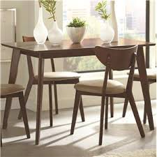 dining room tables san diego ca. dining table room tables san diego ca i