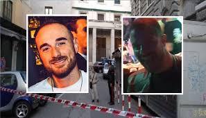 Rezultat iskanja slik za agenti uccisi a trieste