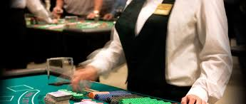 Nationwide File Casino Lawsuits Pay Overtime Workers ZqqwR