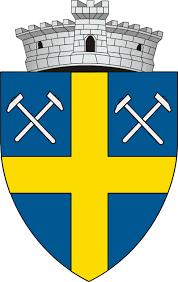 Crucea, Suceava